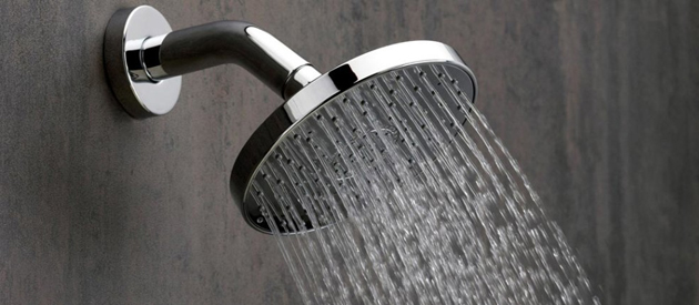 Totaal-Badkamer.nl - Het verbouwen van badkamers van sloop tot in ...